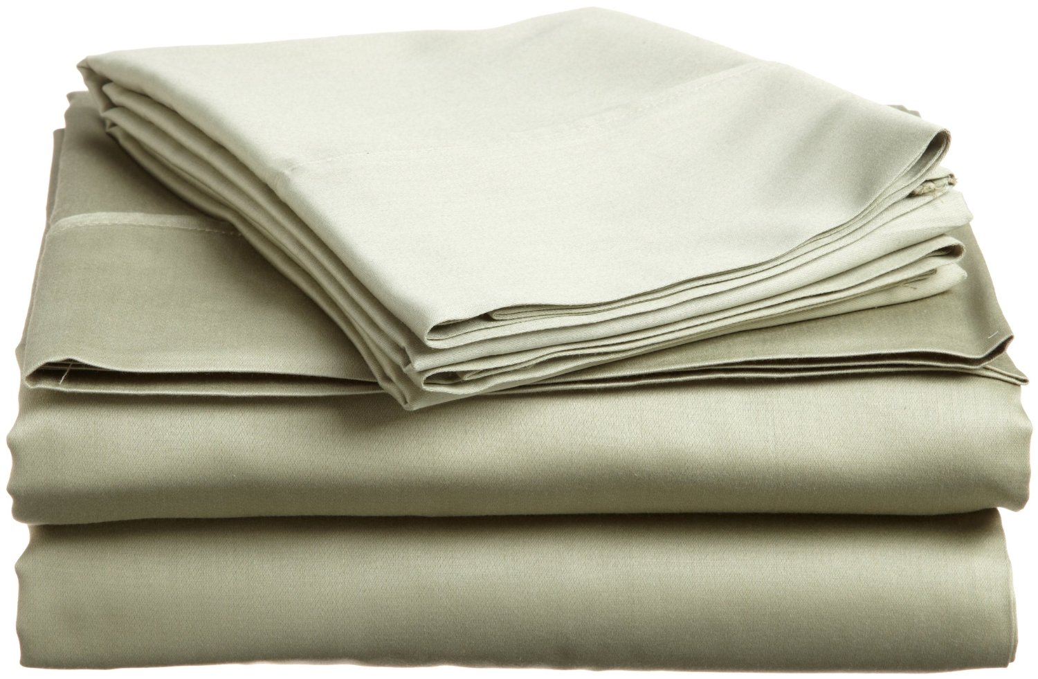 Egyptian Cotton Bed Sheet Sale