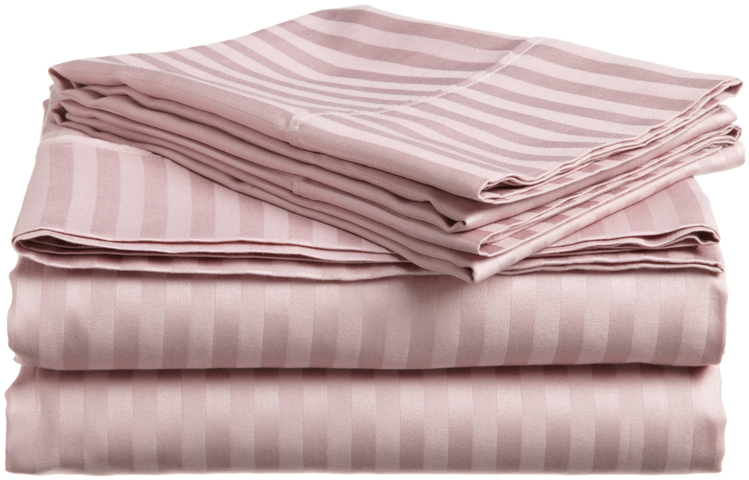 Egyptian cotton sheets for Best egyptian cotton bed sheets